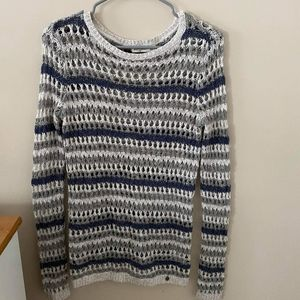 Sweater 3 items for 15 or regular price
